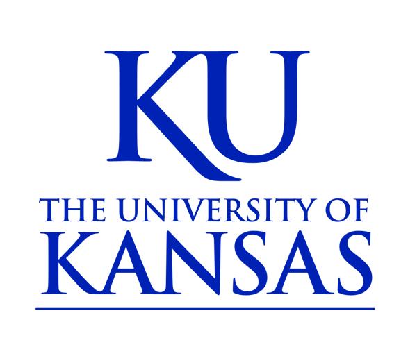 Center for Undergraduate Research